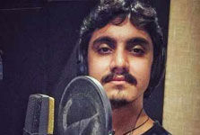 Aditya-Gadhvi.jpg