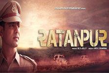 Ratanpur.jpg