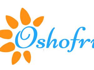 About Oshofri