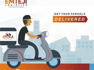 Emteji_logistics N5000 Cash Giveaway