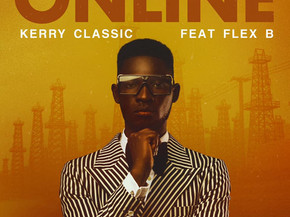 Congrats To The Winners Of Kerry jay classic N20,000 Giveaway To Four Oshofri Members!