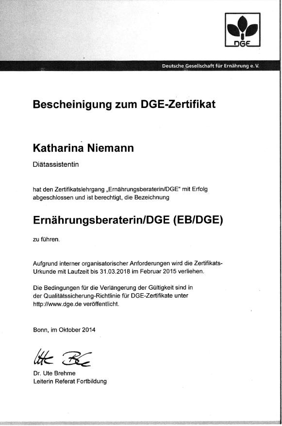 DGE Zertifikat.png