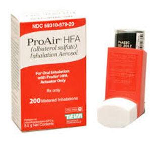 ProAir HFA Albuterol Sulfate.jpg