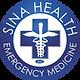 SINA HEALTH - Bug.png