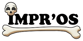 Logo_Officiel_ImprOs.png