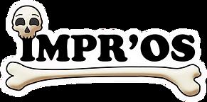 Logo_Officiel_ImprOs.png