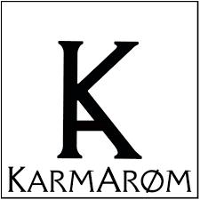 Karmarom