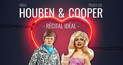 Hooben & cooper