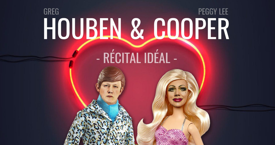 Houber & Cooper.jpg