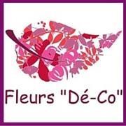Fleurs Dé-co