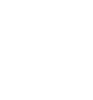 La schaerbeekoise