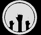 volunteering-community-symbol-sign-gospe
