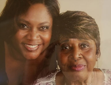Big Mama and Me.jpg
