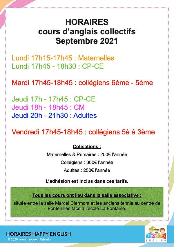 Horaires & tarifs Sept 2021.jpg