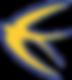 logo_lks_large.png