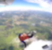 Padalski skoki