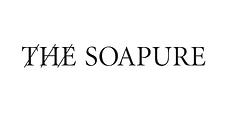 THESOAPURE_LOGO_f_pdf 4.png