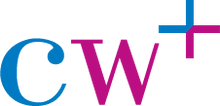 logo-Chelsea West.png