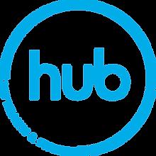 HUB-LOGO-outlined-1.png