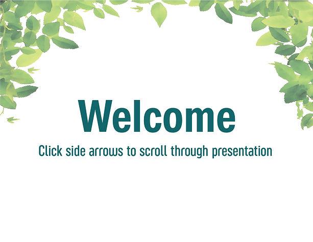 WEBSITE DECK_Opening Slide.jpg