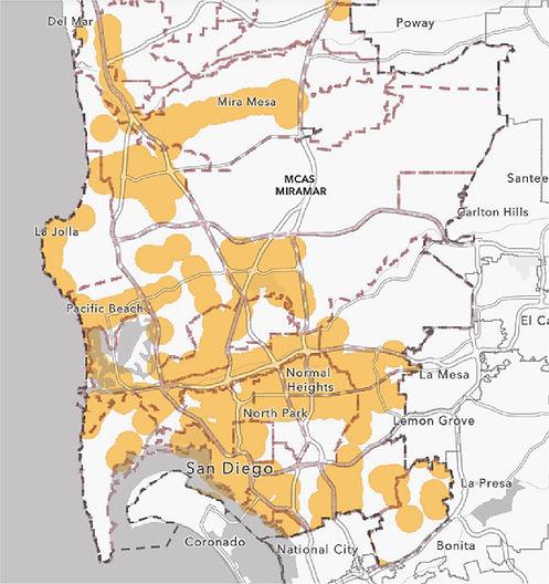 TPA Map.jpg