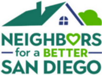 Response to SD Chamber of Commerce