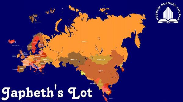 Japheth's Lot.jpg