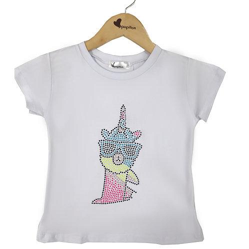 Camiseta Ihama