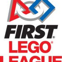 HB FIRST Lego Leauge