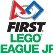 HB FIRST Lego Leauge Jr.