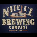 Natchez Brewing