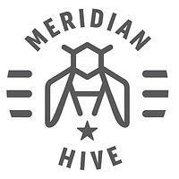 meridian hive.jpg
