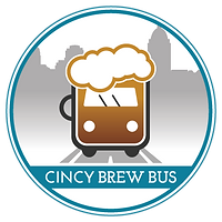 cincy brew bus.png
