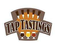 tap tastings.png