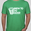 Thumbnail: Brew to Do Good T-shirt
