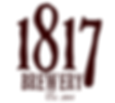 1817 Brewery
