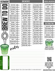 VERMONT Brew To Do List.jpg