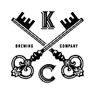 Key City Brewing