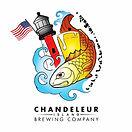 Chandeleur Brewing