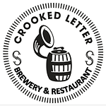 Crooked Letter Brewery & Restaurant