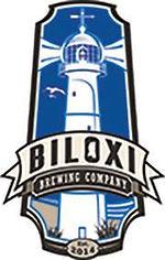 Biloxi Brewing