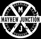 Mayhew Junction Brewing