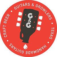 guitars growlers.jpg