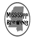 Mississippi Brewing