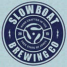 Slowboat Brewing