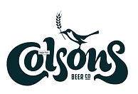Colsons Beer Co.