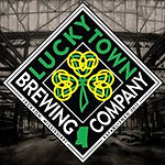 Lucky Town Brewing