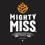 Mighty Miss Brewing