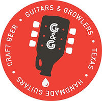 guitars growlers.jpg
