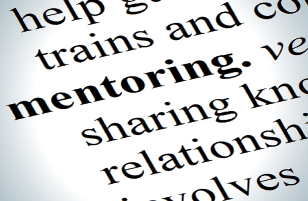 mentoring definition